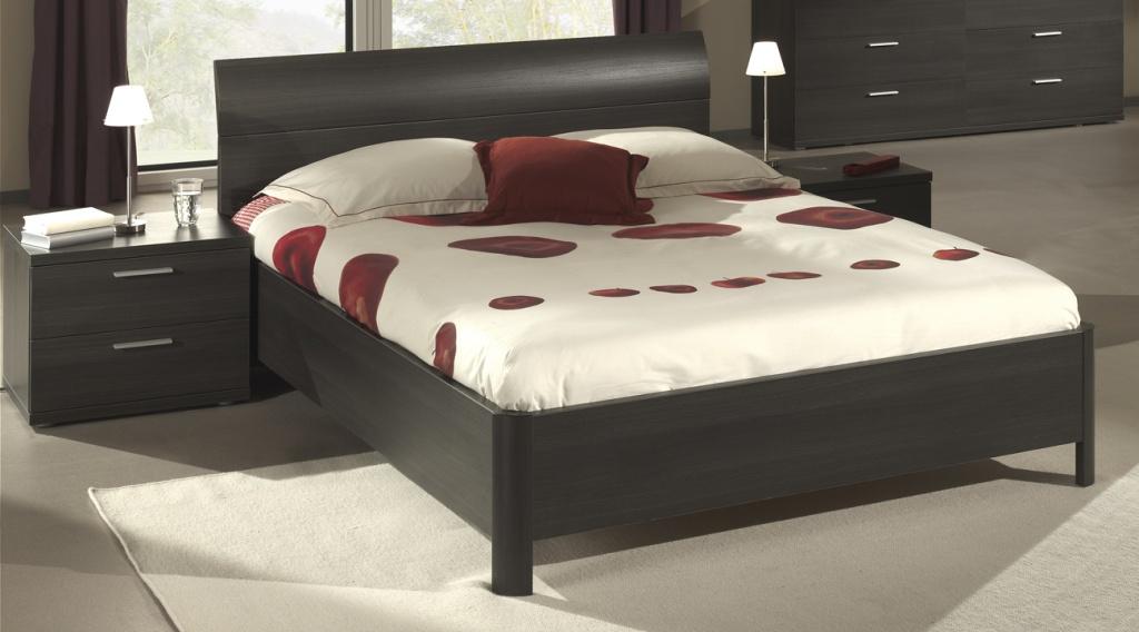 Dětská postel NEYT Ula 140 x 200 cm