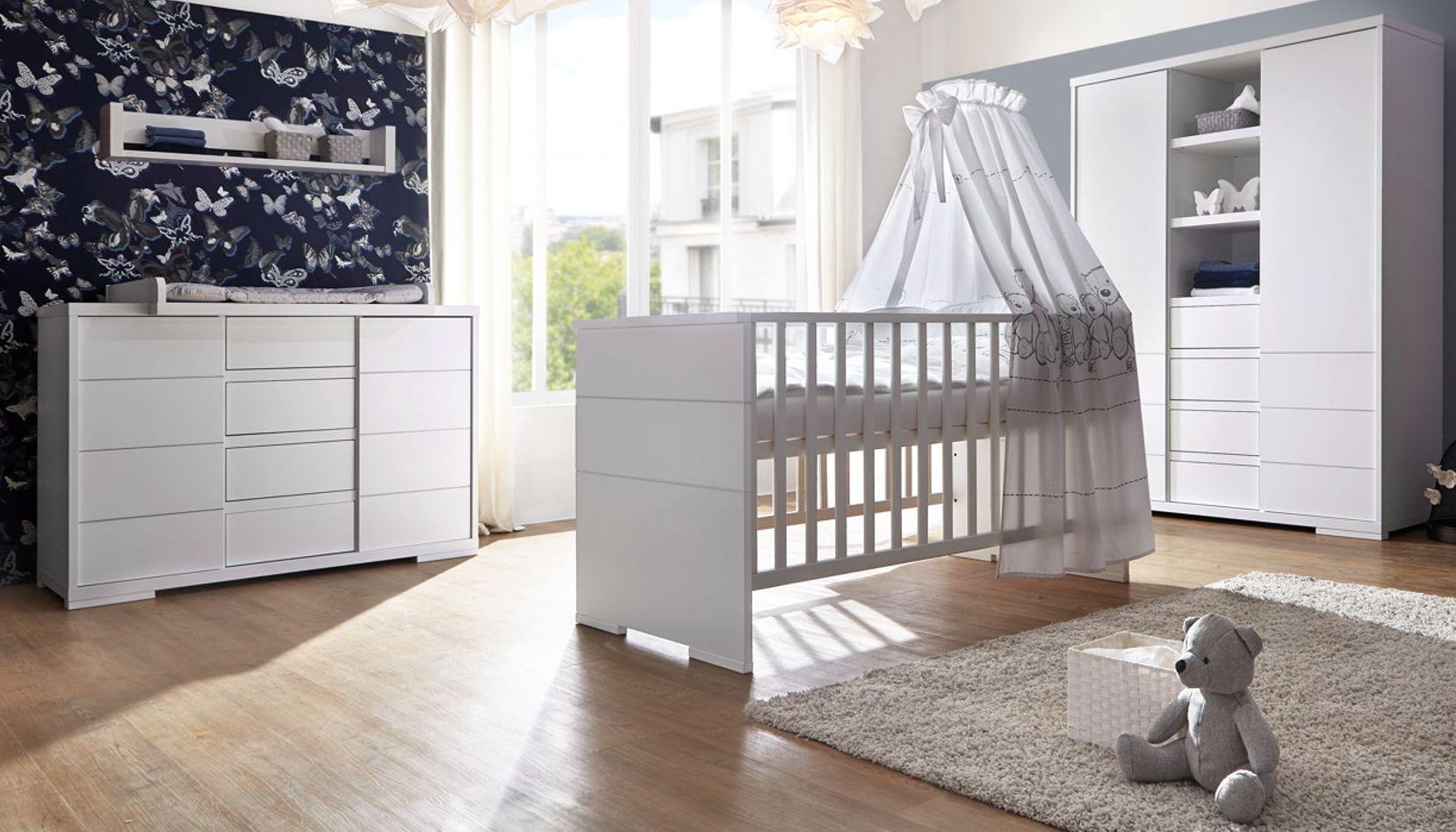 d tsk a studentsk pokoje d tsk pokoj schardt maxx white kvalitn d tsk a studentsk. Black Bedroom Furniture Sets. Home Design Ideas