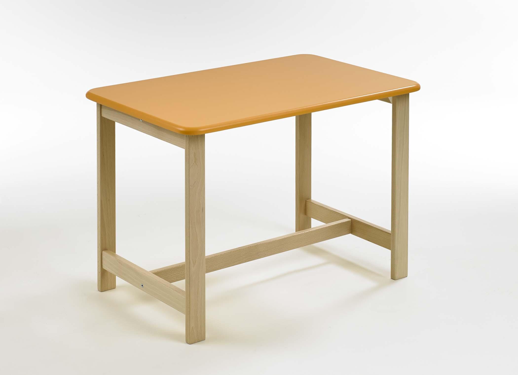 Dětský stolek Geuther Pepino