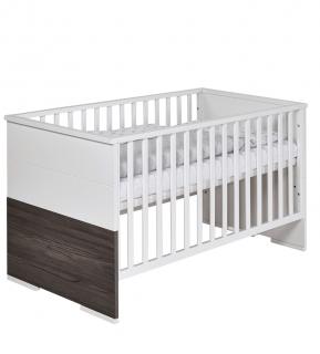 hled n kvalitn d tsk a studentsk n bytek smol ek. Black Bedroom Furniture Sets. Home Design Ideas