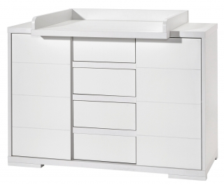 p ebalovac komody a pulty kvalitn d tsk a studentsk n bytek smol ek. Black Bedroom Furniture Sets. Home Design Ideas