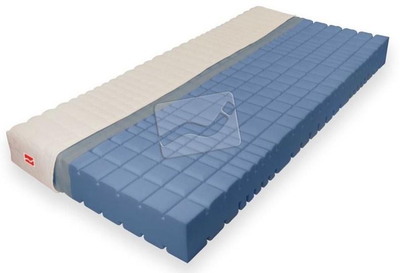 Zdravotní matrace BONTE SOFT 70 x 200 cm