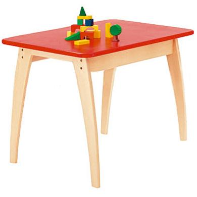 Dětský stolek Geuther Bambino-barevný