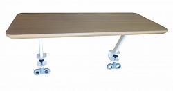 Odkládací polička třešeň pro stůl Roland III