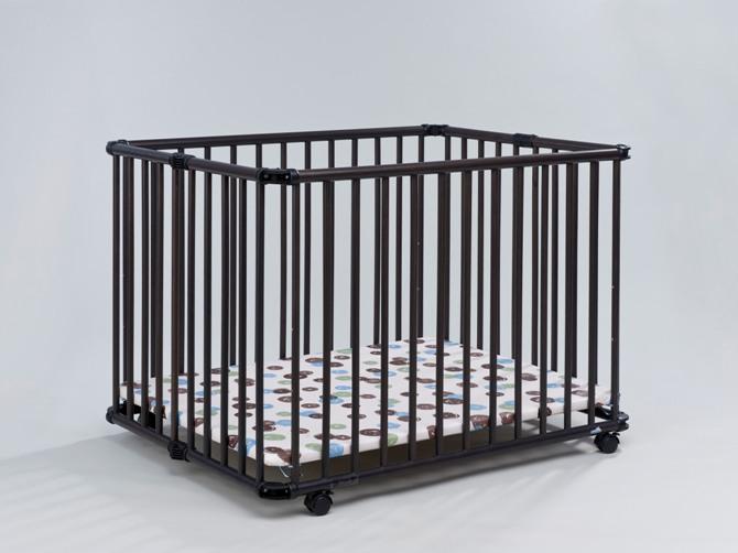 kolonial najduzbo cz. Black Bedroom Furniture Sets. Home Design Ideas